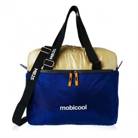 Thermoelectric Cooler Softbag (MB25)