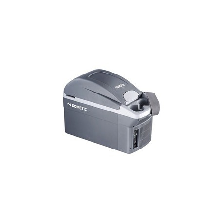 Thermoelectric  Cooler Box (TB08)